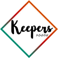 Keepers Youth
